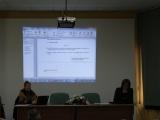 Sastanak – Formalizacija lokalnog razvojnog partnerstva Općine Konjic