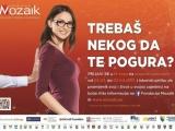 Javni poziv M-zone- prilika za nova radna mjesta
