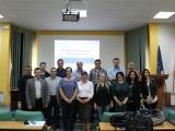 Održana obuka za vijećnike općinskih vijeća Konjic i Jablanica
